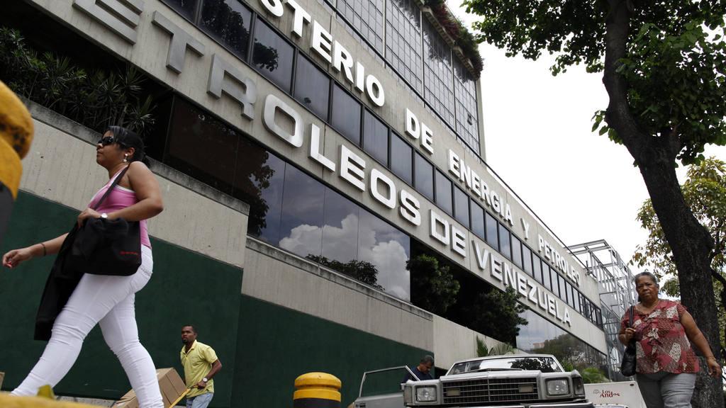 En la reunión, miembros de la OPEP evaluarán la propuesta de Venezuela para ver si la aceptan o no