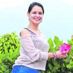 Historia con mujeres sobrevivientes al cancer.