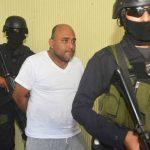 El Juzgado de Paz de Antiguo Cuscatlán dictó prisión preventiva para policía acusado por narcotráfico