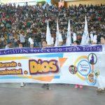 Comunidad educativa Liceo Juan Bueno