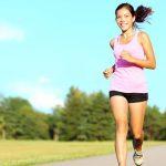 Actividad física ayuda a combatir cáncer de mama