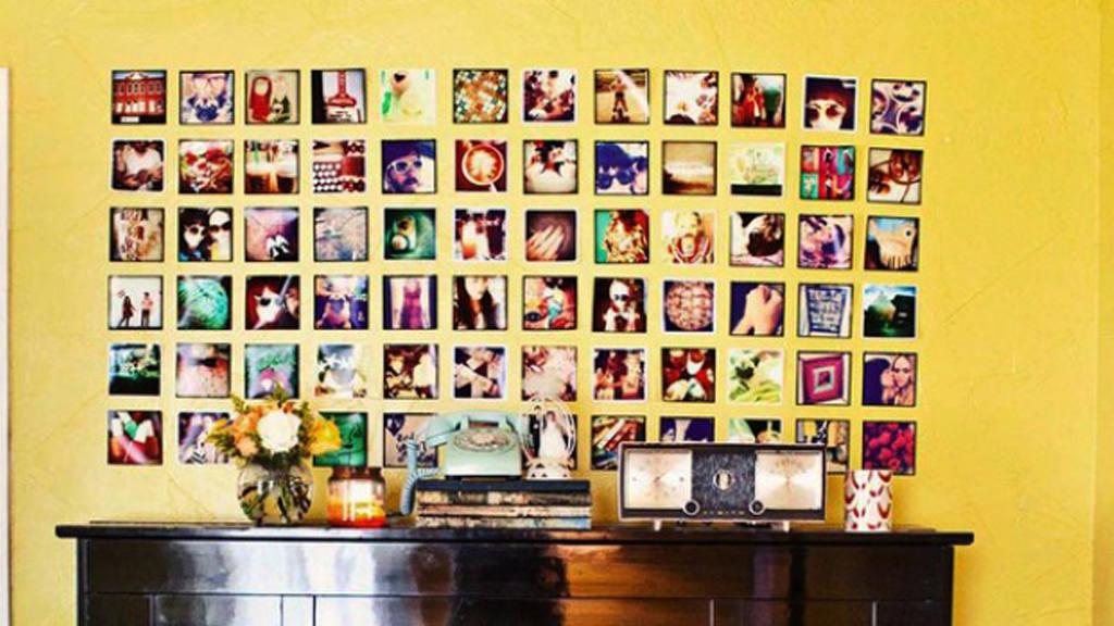 8 ideas para renovar tu casa con poco presupuesto for Ideas para tu hogar decoracion
