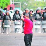 Los inmigrantes cubanos están varados en Costa Rica ante el cierre fronterizo de Nicaragua