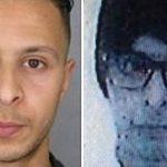 Posible cambio de imagen del yihadista huido tras los atentados en Francia, Salah Abdeslam.