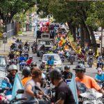VENEZUELA INICIA CAMPA?A ELECTORAL CON EE.UU. COMO PRINCIPAL PROTAGONISTA