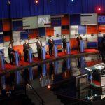 Cuarto debate republicano