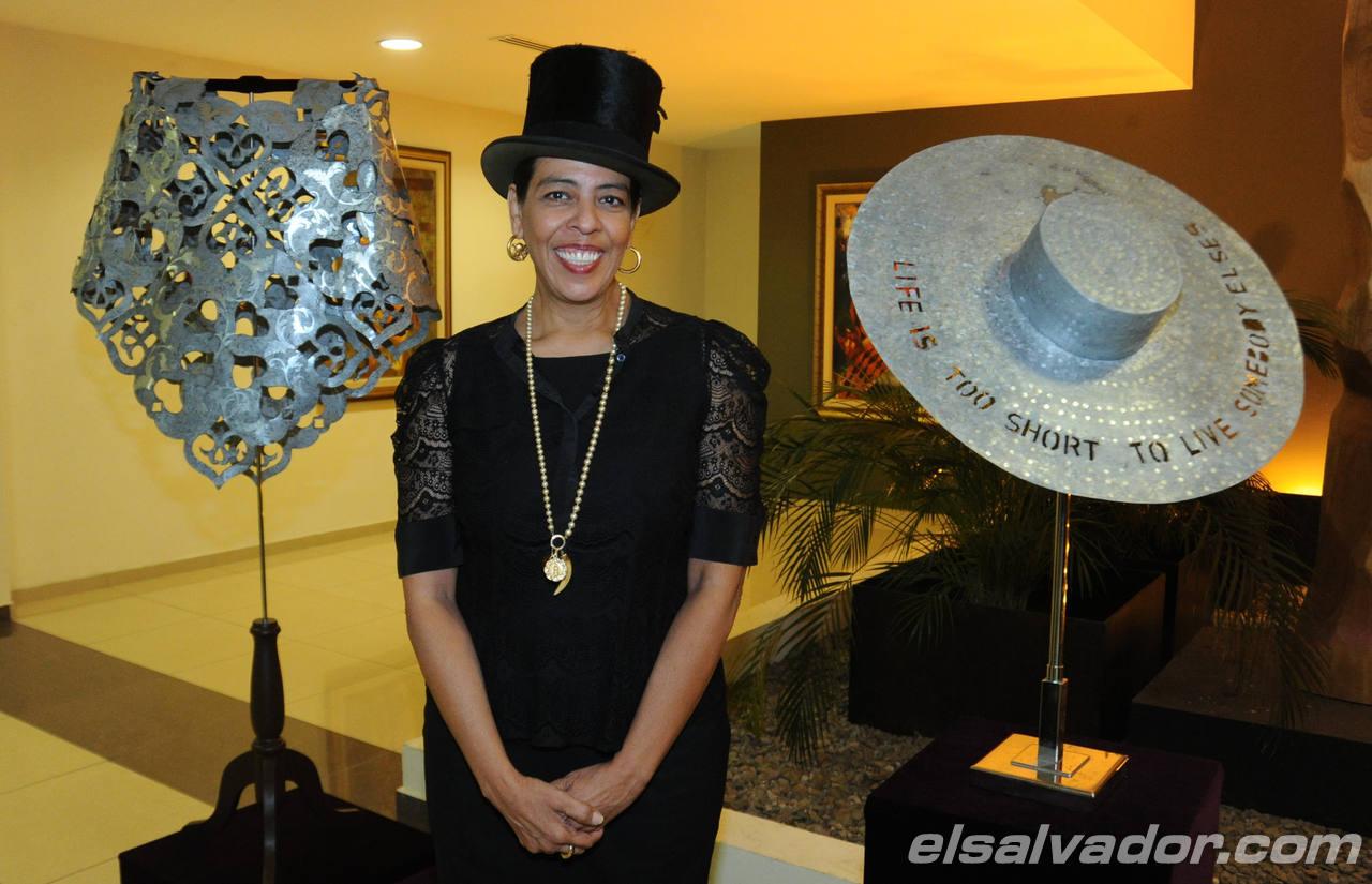 Roxana Castro
