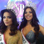 Nuestra Belleza El Salvador 2015