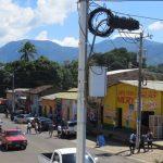 Ahuachapán 04112015.