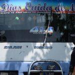 Asesinan a tres microbuseros en menos de 24 horas