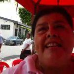 """Realizan el """"Festival del Fiambre"""" en Ahuachapán"""