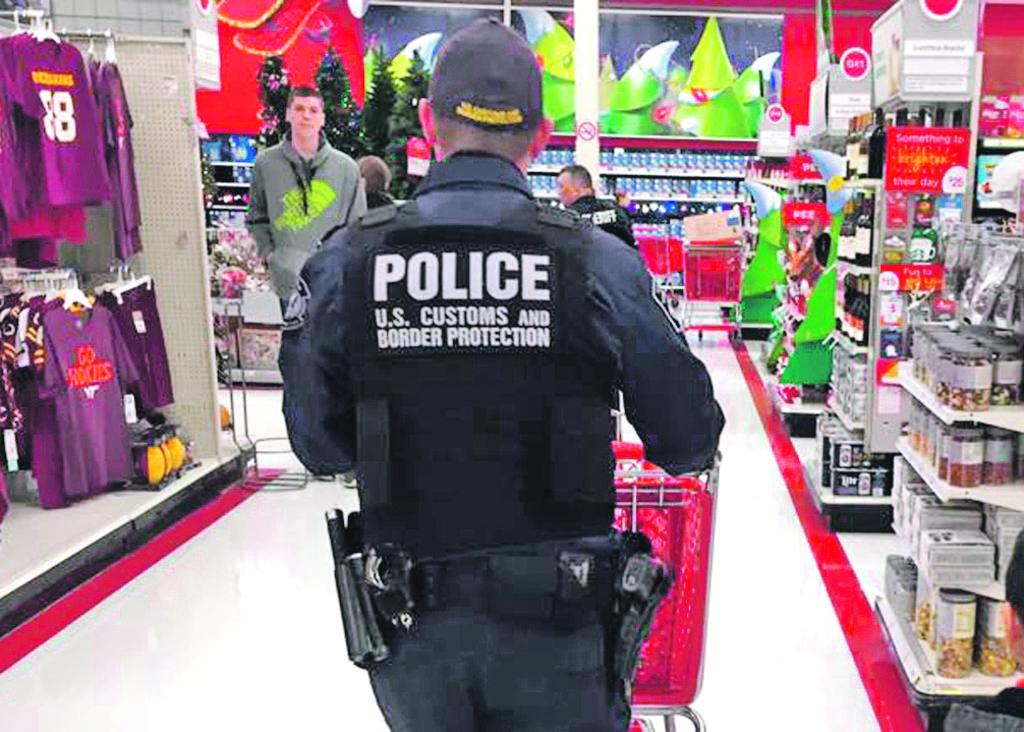 La existencia del plan fue divulgado por el diario Washington Post, en el que se señala que las deportaciones podrían empezar durante los primeros meses de 2016.