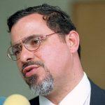 Rafael González Nuñez