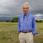 Douglas Tompkins, The North Face