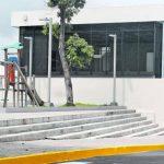 Concejales demandan a alcaldesa de Nuevo Cuscatlán por falta de pago