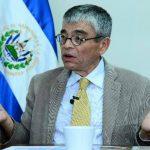 La salida de Ramón Rivas de Secultura evidencia las deudas que aun persisten para el desarrollo de la cultura en el país. La entidad se mantiene débil a crisis institucionales.
