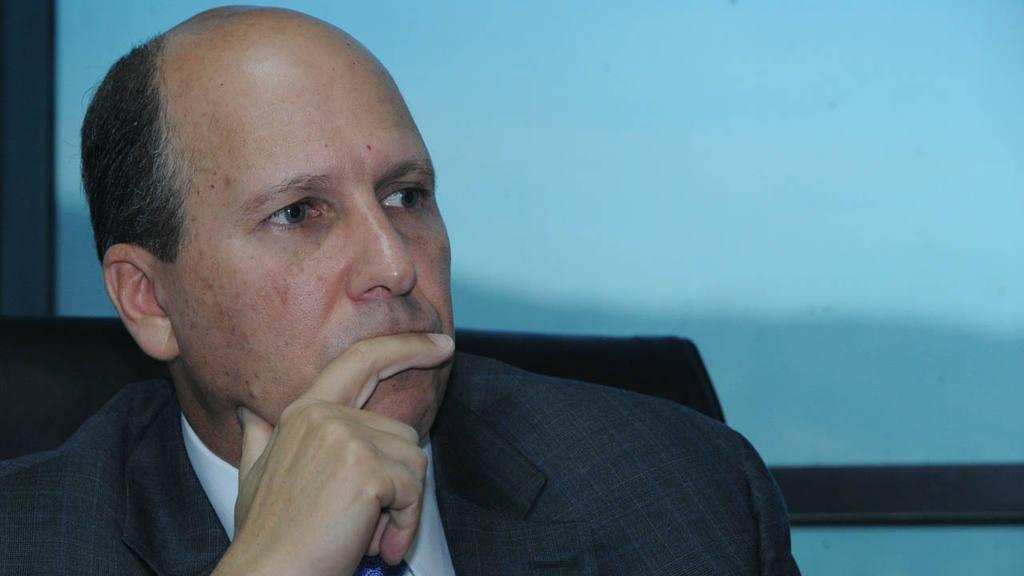Miguel Ángel Siman