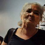 Secundina Barahona fue diagnosticada con leucemia hace más de 13 años.