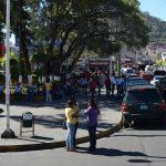 Caso Taxista Desaparecido Cojutepeque Juan Ramon Suria Garcia