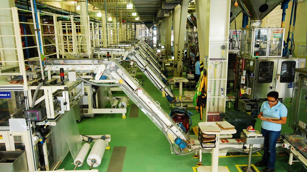 Unilver tiene presencia de producción en El Salvador, por lo que la nueva meta compromete al equipo local de la compañía a seguir promoviendo la sostenibilidad.