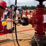 Venezuela es uno de los países miembros del cartel, OPEP, que se verían más afectado si el precio del petróleo continúa bajando.