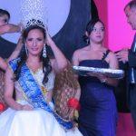 Reina Ahuachapán