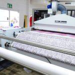 Textiles Opico