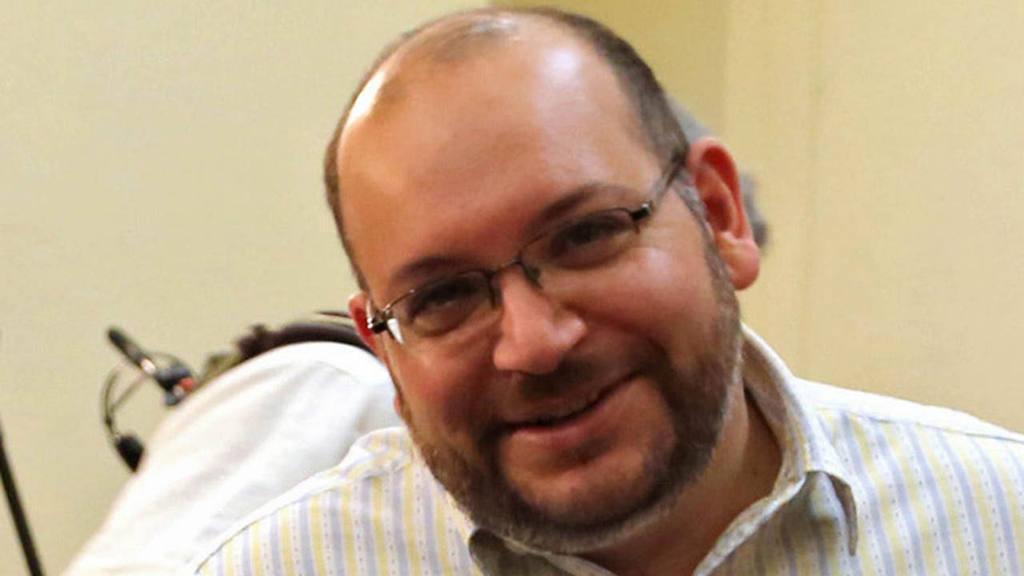 Reportero Iran