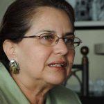 Guadalupe Martínez