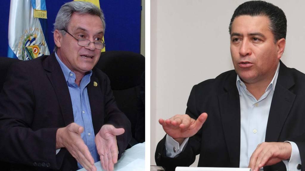 Marcos Rodríguez y Portillo Cuadra