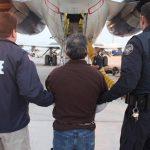 Las autoridades federales dicen que se enfocan en personas que representan amenaza para la seguridad de EE.UU.