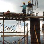 Construcción de Torre Futura