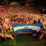 Life in Color en El Salvador