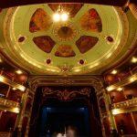 Teatro de Santa Ana