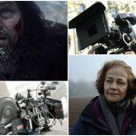 Predicciones Óscar 2016