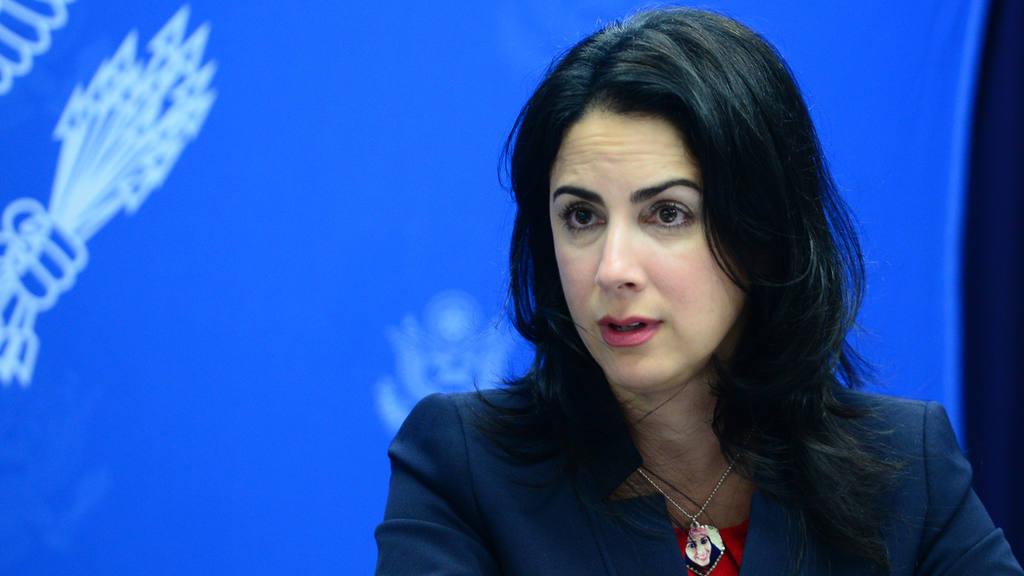 Bárbara González