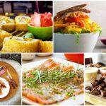 Foodies en El Salvador