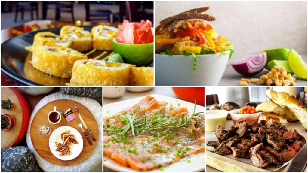 Food blogs de el salvador que debes conocer elsalvador foodies en el salvador forumfinder Image collections