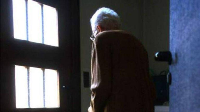 Japonés habría lanzado a tres ancianos por balcón de edificio