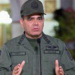 El Mayor del Ejército Juan José Sorja Ojeda.