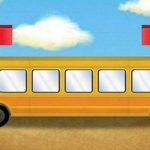 Reto del autobús