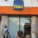 Banco Itaú, de Brasil