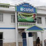 Ecotel