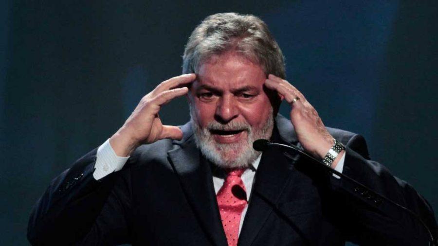 La Orden de Abogados de Brasil quiere juicio político para Temer