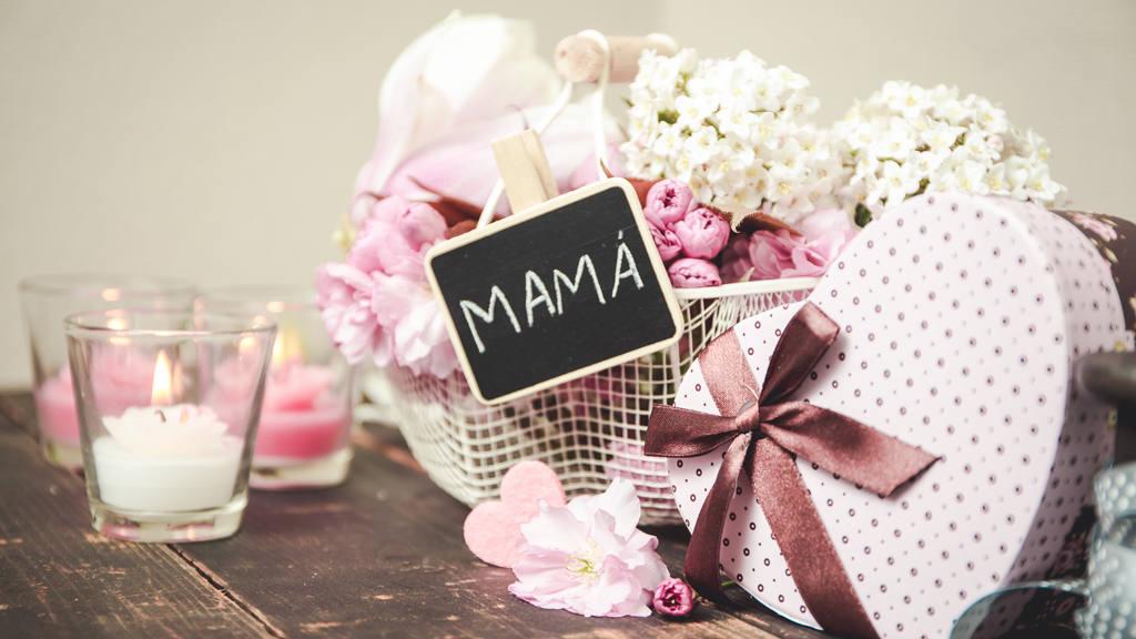 obsequios personalizados para mam