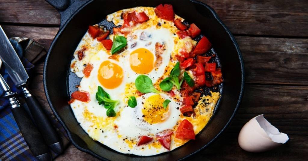 5 comidas saludables con menos de 500 calor as - Comidas sanas y bajas en calorias ...