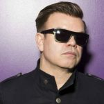 Paul Oakenfold en El Salvador