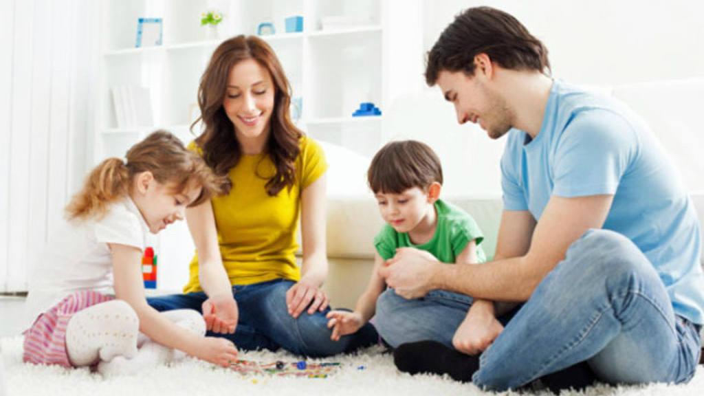 5 Divertidos Juegos De Mesa Para Tu Tiempo Libre Elsalvador Com