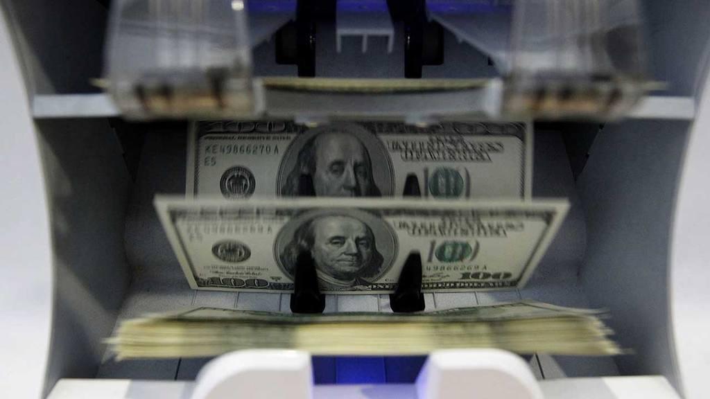 Las disposiciones que implementaron las autoridades en el tema de remesas buscan combatir el lavado de dinero.