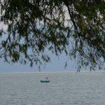 Recorrido Lago de Ilopango